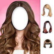 Hairstyles Peinados de Mujer