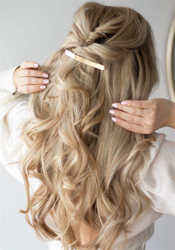 Peinado semi-recogido-opt