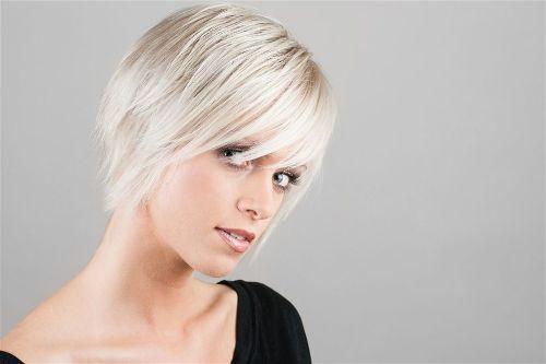 Cortes de cabello media melena a capas-opt