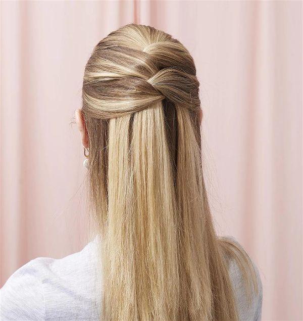 Peinados semirecogidos-opt